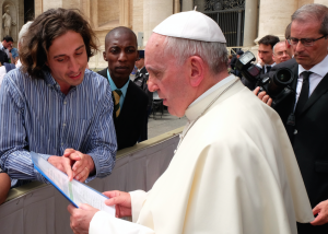 2-GCCM-petition-presentation-to-Pope-Francis-1