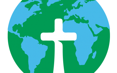 Connect with Catholics worldwide through Lent 2021: A Journey of Hope