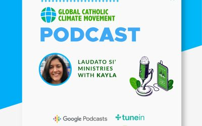 Laudato Si' Ministries: How one U.S. diocese launched the ministry that's transforming their community